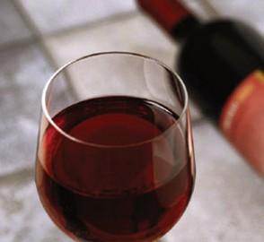 Childrens wine thumb