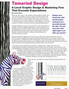 JLD-ad-for-tamarind7-790x1024-1