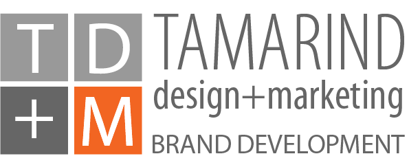 Tamarind Design + Marketing